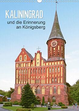 Cover: https://exlibris.azureedge.net/covers/9783/6738/3011/2/9783673830112xl.jpg