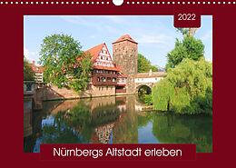 Cover: https://exlibris.azureedge.net/covers/9783/6738/3081/5/9783673830815xl.jpg