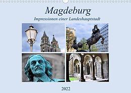 Cover: https://exlibris.azureedge.net/covers/9783/6738/3182/9/9783673831829xl.jpg