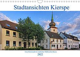 Cover: https://exlibris.azureedge.net/covers/9783/6738/3230/7/9783673832307xl.jpg