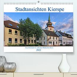 Cover: https://exlibris.azureedge.net/covers/9783/6738/3234/5/9783673832345xl.jpg
