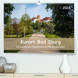Cover: https://exlibris.azureedge.net/covers/9783/6738/3249/9/9783673832499xl.jpg