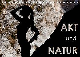 Cover: https://exlibris.azureedge.net/covers/9783/6738/3321/2/9783673833212xl.jpg
