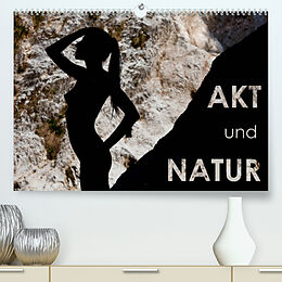 Cover: https://exlibris.azureedge.net/covers/9783/6738/3322/9/9783673833229xl.jpg