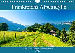 Cover: https://exlibris.azureedge.net/covers/9783/6738/3348/9/9783673833489xl.jpg