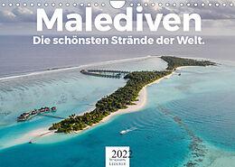 Cover: https://exlibris.azureedge.net/covers/9783/6738/3416/5/9783673834165xl.jpg