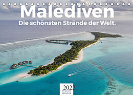 Cover: https://exlibris.azureedge.net/covers/9783/6738/3419/6/9783673834196xl.jpg