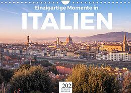 Cover: https://exlibris.azureedge.net/covers/9783/6738/3421/9/9783673834219xl.jpg
