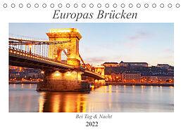 Cover: https://exlibris.azureedge.net/covers/9783/6738/3447/9/9783673834479xl.jpg