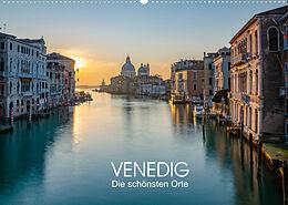 Cover: https://exlibris.azureedge.net/covers/9783/6738/3567/4/9783673835674xl.jpg