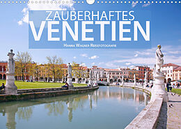 Cover: https://exlibris.azureedge.net/covers/9783/6738/3632/9/9783673836329xl.jpg