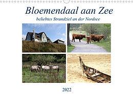 Cover: https://exlibris.azureedge.net/covers/9783/6738/3642/8/9783673836428xl.jpg