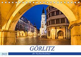Cover: https://exlibris.azureedge.net/covers/9783/6738/3672/5/9783673836725xl.jpg