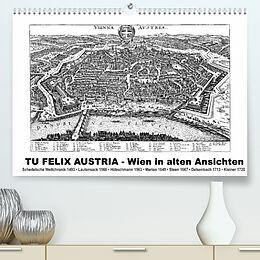 Cover: https://exlibris.azureedge.net/covers/9783/6738/3736/4/9783673837364xl.jpg