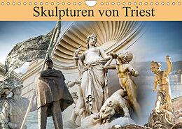 Cover: https://exlibris.azureedge.net/covers/9783/6738/3903/0/9783673839030xl.jpg