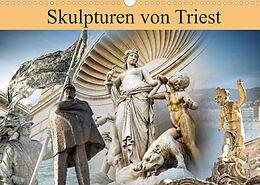 Cover: https://exlibris.azureedge.net/covers/9783/6738/3904/7/9783673839047xl.jpg