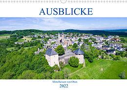 Cover: https://exlibris.azureedge.net/covers/9783/6738/4008/1/9783673840081xl.jpg