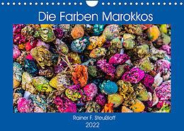 Cover: https://exlibris.azureedge.net/covers/9783/6738/4091/3/9783673840913xl.jpg
