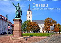 Cover: https://exlibris.azureedge.net/covers/9783/6738/4103/3/9783673841033xl.jpg