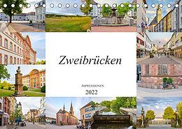 Cover: https://exlibris.azureedge.net/covers/9783/6738/4231/3/9783673842313xl.jpg