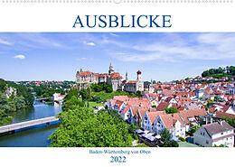 Cover: https://exlibris.azureedge.net/covers/9783/6738/4260/3/9783673842603xl.jpg