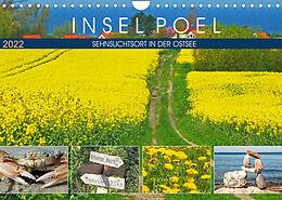 Cover: https://exlibris.azureedge.net/covers/9783/6738/4268/9/9783673842689xl.jpg