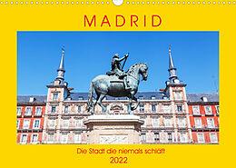 Cover: https://exlibris.azureedge.net/covers/9783/6738/4289/4/9783673842894xl.jpg