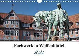 Cover: https://exlibris.azureedge.net/covers/9783/6738/4315/0/9783673843150xl.jpg