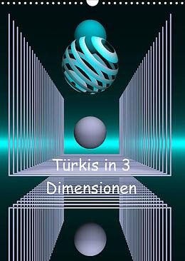 Cover: https://exlibris.azureedge.net/covers/9783/6738/4330/3/9783673843303xl.jpg