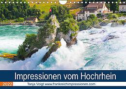 Cover: https://exlibris.azureedge.net/covers/9783/6738/4358/7/9783673843587xl.jpg