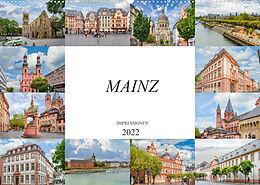 Cover: https://exlibris.azureedge.net/covers/9783/6738/4383/9/9783673843839xl.jpg
