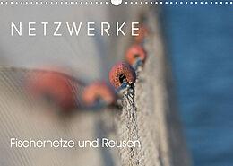 Cover: https://exlibris.azureedge.net/covers/9783/6738/4470/6/9783673844706xl.jpg