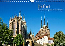 Cover: https://exlibris.azureedge.net/covers/9783/6738/4483/6/9783673844836xl.jpg