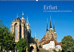 Cover: https://exlibris.azureedge.net/covers/9783/6738/4485/0/9783673844850xl.jpg