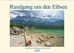 Cover: https://exlibris.azureedge.net/covers/9783/6738/4514/7/9783673845147xl.jpg