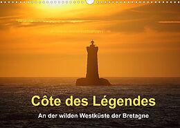 Cover: https://exlibris.azureedge.net/covers/9783/6738/4639/7/9783673846397xl.jpg