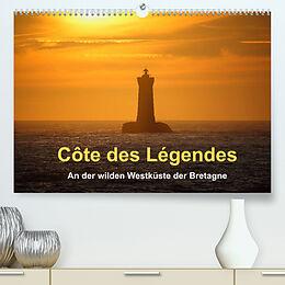 Cover: https://exlibris.azureedge.net/covers/9783/6738/4642/7/9783673846427xl.jpg
