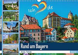 Cover: https://exlibris.azureedge.net/covers/9783/6738/4695/3/9783673846953xl.jpg