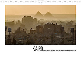 Cover: https://exlibris.azureedge.net/covers/9783/6738/4819/3/9783673848193xl.jpg