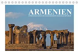Cover: https://exlibris.azureedge.net/covers/9783/6738/4999/2/9783673849992xl.jpg