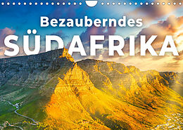 Cover: https://exlibris.azureedge.net/covers/9783/6738/5158/2/9783673851582xl.jpg