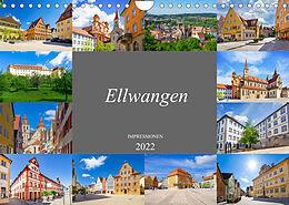 Cover: https://exlibris.azureedge.net/covers/9783/6738/5178/0/9783673851780xl.jpg