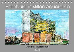 Cover: https://exlibris.azureedge.net/covers/9783/6738/5330/2/9783673853302xl.jpg