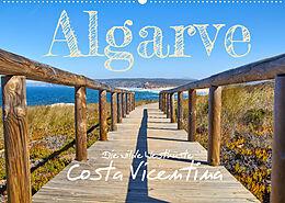Cover: https://exlibris.azureedge.net/covers/9783/6738/5501/6/9783673855016xl.jpg