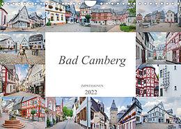 Cover: https://exlibris.azureedge.net/covers/9783/6738/5593/1/9783673855931xl.jpg