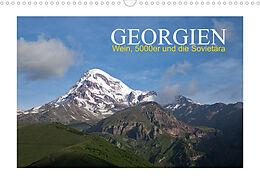 Cover: https://exlibris.azureedge.net/covers/9783/6738/6010/2/9783673860102xl.jpg