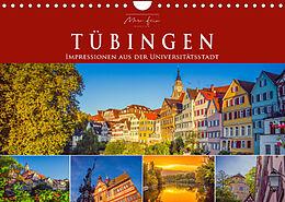 Cover: https://exlibris.azureedge.net/covers/9783/6738/6088/1/9783673860881xl.jpg