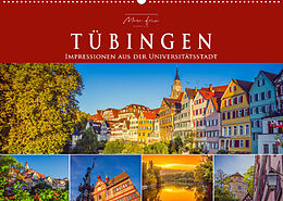 Cover: https://exlibris.azureedge.net/covers/9783/6738/6090/4/9783673860904xl.jpg