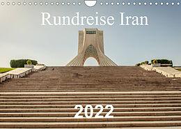 Cover: https://exlibris.azureedge.net/covers/9783/6738/6096/6/9783673860966xl.jpg
