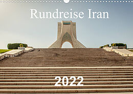 Cover: https://exlibris.azureedge.net/covers/9783/6738/6097/3/9783673860973xl.jpg
